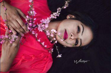 Photographer: Nicholai Amituana'i